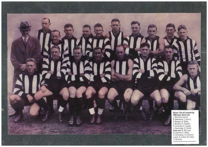 1929_team.jpg
