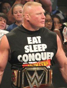 Brock_Lesnar_WWE_Champion_2014