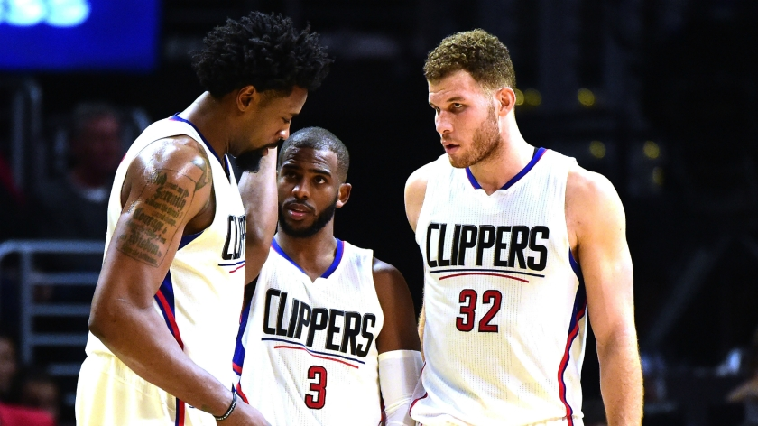 deandre-jordan-chris-paul-blake-griffin-clippers-getty-ftr-010516_18kjhvz0gf1541qny9cv9xcako.jpg