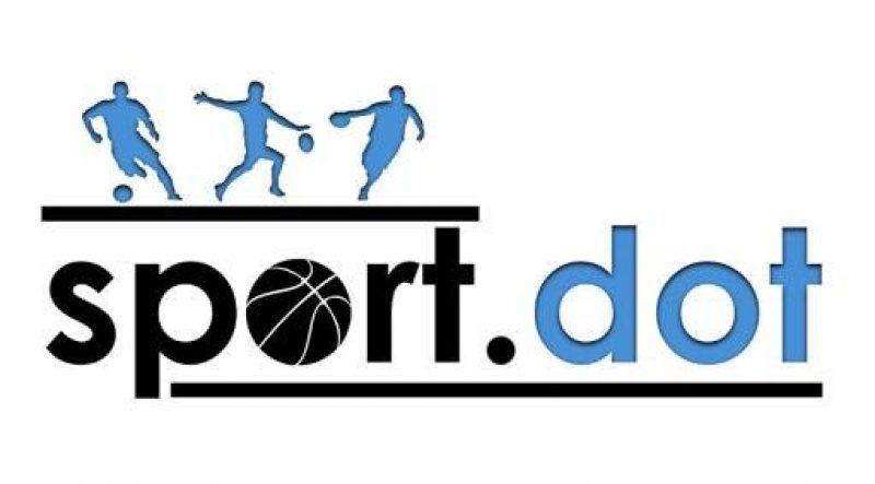 Sportdot